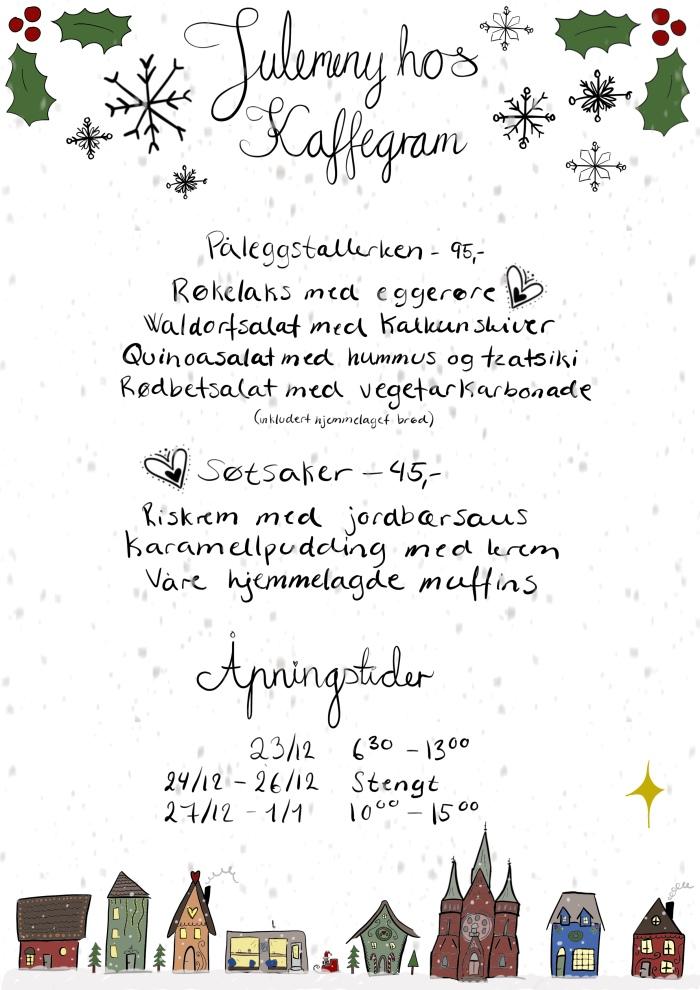 2017 12 19 Julemeny - plakat.jpg - nettet